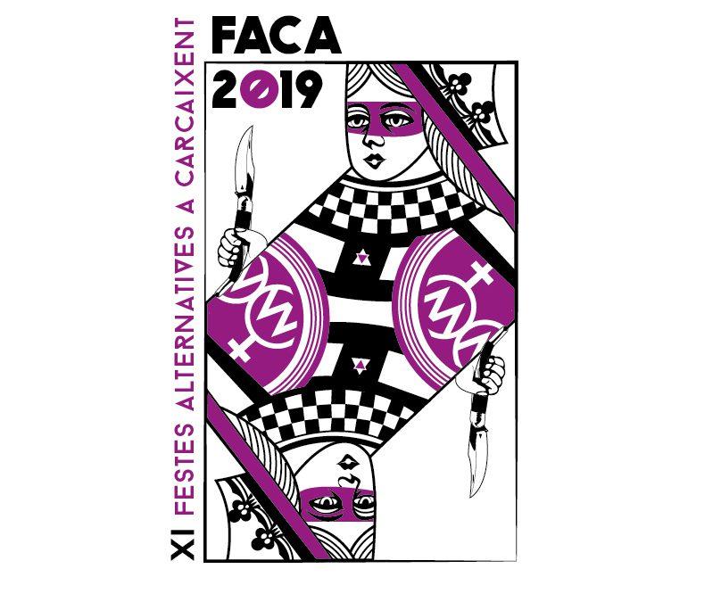 FACA 2019